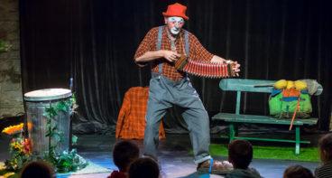 clownPom-koikadi-11